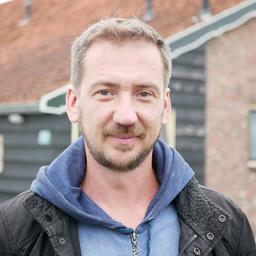 Andreas Wiemer - Internetdienste, Programmierung und Datenorganisation - Aachen