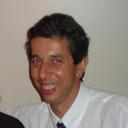 Emerson da Silva - São Paulo - SP
