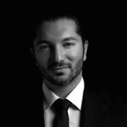 Orhan <b>Mehmet Uzun</b> - orhan-mehmet-uzun-foto.256x256