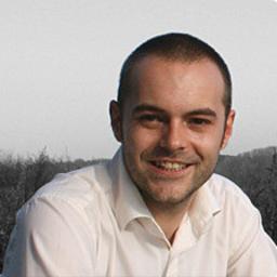 Dirk Sievers