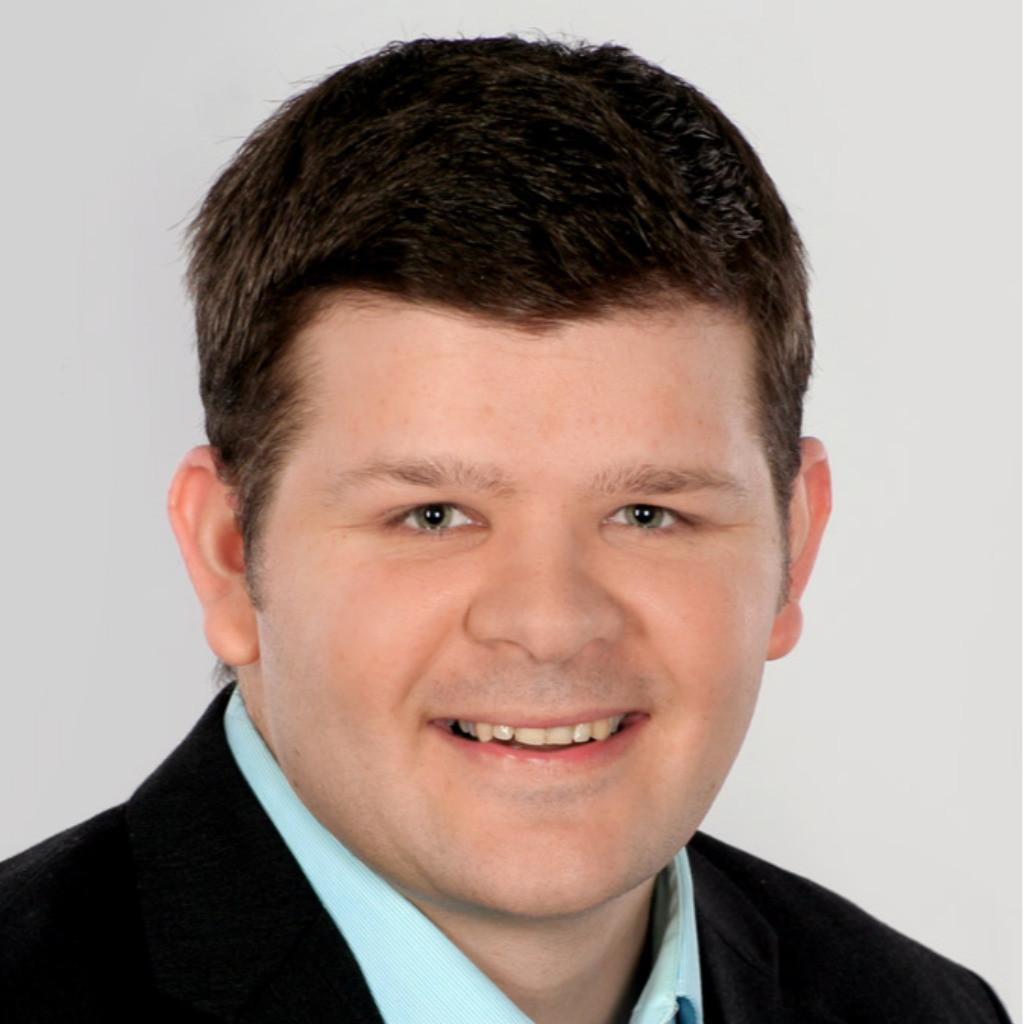 Richard Brose's profile picture