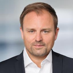 Frederick Assmuth - Wolters Kluwer Deutschland GmbH - Hürth