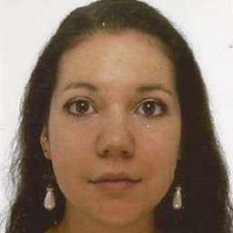 Ana Eidelstein - Auslandschweizer-Organisation - Thun