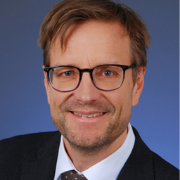 Guido Gummersbach