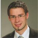 Thomas Pinter - Hohenlinden