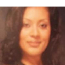 Renee Cloud - CEO Life Coach - USA