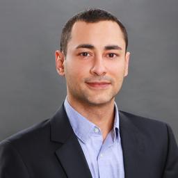 Roman Felde's profile picture