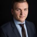 Markus Kaluza - Neuss