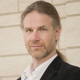 David Hollstein - David Hollstein Kommunikationsdesign - Karlsruhe