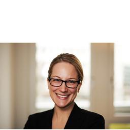 Susanne Hoppen