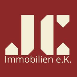Johanna Carls - Johanna Carls Immobilienservice - Jork