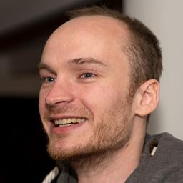 Dariusch Ochlast