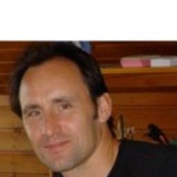 Michael Florschütz's profile picture