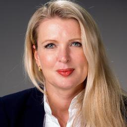 Elfi Seyfarth's profile picture