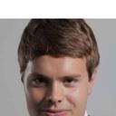 Matthew Clarke - London