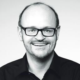 Dr. Peer Wiethoff - Dr. Peer Wiethoff - München