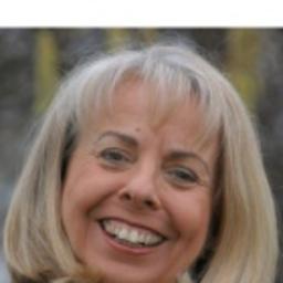 Susanne Bender
