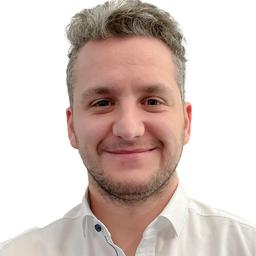 Philipp Moschitz