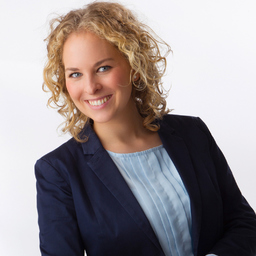 Bernadette Eckelhart's profile picture