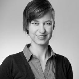Dr. Andrea Krumm