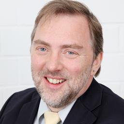 Dr Jörg Gebhardt - aquatune GmbH - Hahnstätten
