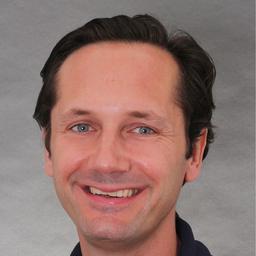 Christoph Hermann - NewsTech - Berlin