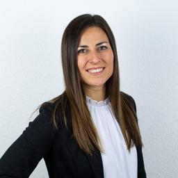 Kirsten Albrecht's profile picture