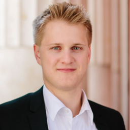 Niklas Brose's profile picture
