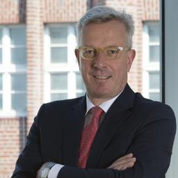 Carsten Beisheim's profile picture