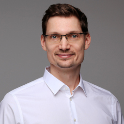 Michael Schütz - zaunberg GmbH - Berlin
