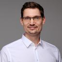 Michael Schütz - Berlin
