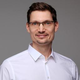 Michael Schütz - Freelancer - Berlin