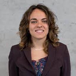 Ing. Silvia Cocchi's profile picture
