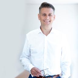 Alexander Schreiber's profile picture