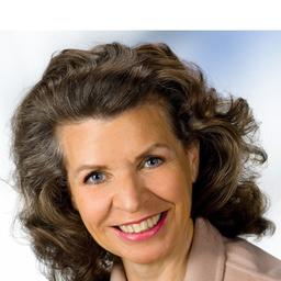 Dr. Christine Zach - Dr. Zach Consulting e.U. - Wien