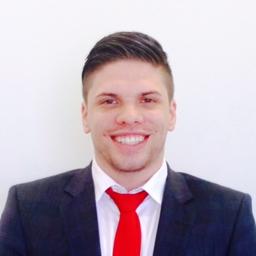 Mascarenhas Dario's profile picture