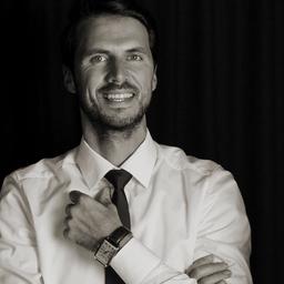 Daniel Mund's profile picture