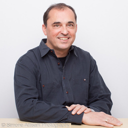 Dr. Otto Wogatai