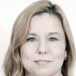 Julianne Appelmann's profile picture