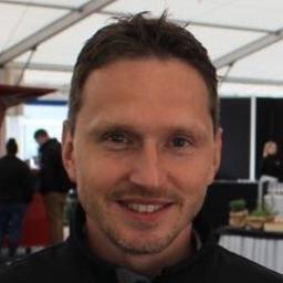 Michael Herich's profile picture