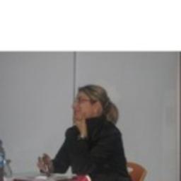 Sibel Olcarcıyüz - ÖZEL SİVAS ANADOLU  HASTANESİ - SİVAS