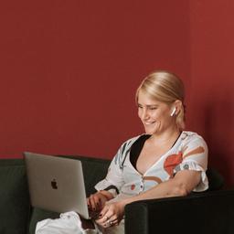 Laura Thalheim