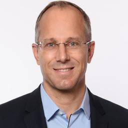 Eddie Mönch - Empolis Information Management GmbH - Karlsruhe