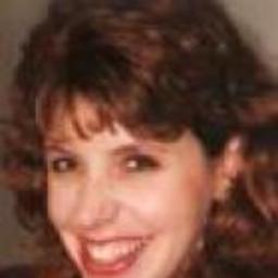 Leysa Maria J.  S. - ---