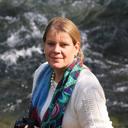 Britta Martin - Haltern am See