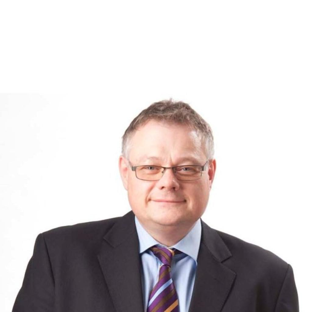 Gerd Klingenberg Gesch Ftsf Hrer Globalmetal Gmbh