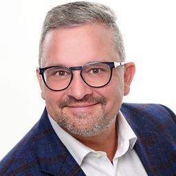 Rene Grabowski's profile picture
