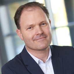 Dr Bardo Lehmann-Tolkmitt - Hermes BorderGuru / Hermes Germany GmbH (Otto Group) - Hamburg