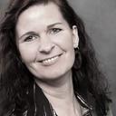 Anette Schneider - Ludwigsburg