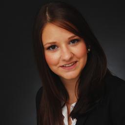 Jennifer Jolyne Klanthe's profile picture